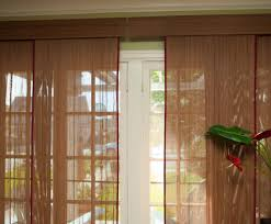 door sliding glass door blinds brilliant blinds for double