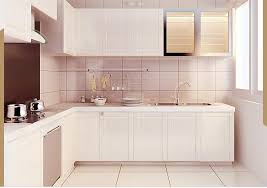 kitchen cabinet furniture accepted custom furniture melamine kitchen cabinet view kitchen