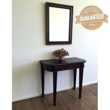 Hallway Console Table And Mirror Console Table And Mirror Set Hallway Table And Mirror Ikea