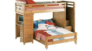 Budget Bunk Beds Bunk Beds Interior Design Bedroom Ideas On A Budget