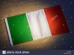 Italy National Flag Italy National Flag Stock Photo Royalty Free Image 70069614 Alamy