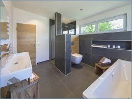 Wohnzimmer Modern Streichen Satteldach Huser Modern Mypowerruns Com