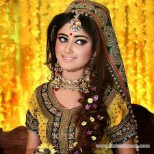 urdu stan makeup bridal makeup video videos 2016 indian stani and arabic