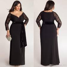designer plus size evening gowns u2013 where is lulu fashion collection
