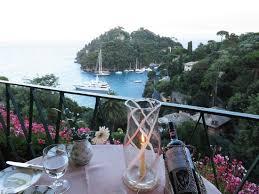 la terrazza la terrazza restaurant at hotel splendido photo de belmond hotel