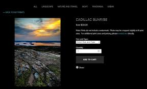 squarespace templates for sale how to use squarespace commerce to sell your photography