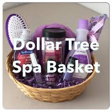 gift baskets 20 the best 20 spa gift baskets ideas on spa gifts spa
