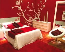 d馗oration romantique chambre decoration romantique chambre dacco chambre romantique 24 idaces