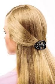 Frisur Lange Haare V by Zopffrisuren Die Coolsten Stylings Erdbeerlounge De