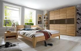 schlafzimmer komplettzimmer buche kernbuche naturmöbel - Kernbuche Schlafzimmer