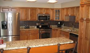Gift Ideas Kitchen Kitchen Delicate Kitchen Renovation Ideas Before And After