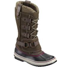 s boots canada s columbia winter boots canada mount mercy