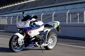 bmw sport bike sports bike blog latest bikes bikes in 2012 2011 bmw hp2 sport
