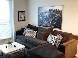 Sofas Los Angeles Ca Apartment Hollywood La Vip Pool Suite Los Angeles Ca Booking Com