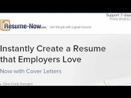 Resume For Electrician Job by How To Write A Resume For An Electrician Job Youtube