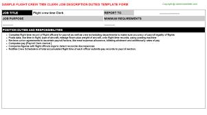 Unit Clerk Job Description For Resume by Registration Clerk Cover Letter
