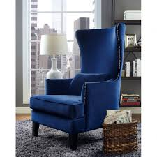 living room ideas for cheap accent chair interior design ideas for small house living room