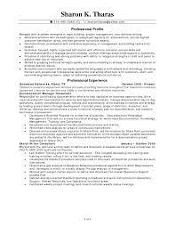 free resume templates format examples flight attendant example