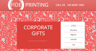 corporate gift card corporate gift singapore id card member card pvc card