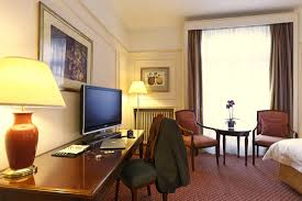 hotel le plaza brussels brussels belgium updated 2017 official