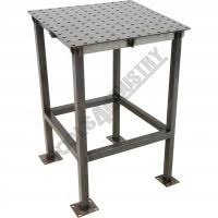 tab and slot welding table w07800 wt6060 m certiflat pro 1d welding table top t4i com au