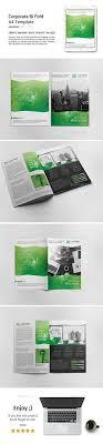 engineering brochure templates civil engineers brochure template design print collateral
