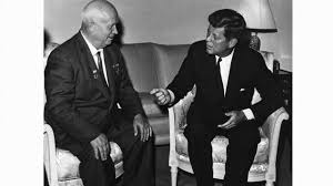 to the brink jfk and the cuban missile crisis youtube