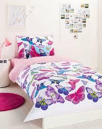 Quilt Cover Vs Duvet Cover 57 Best U0027s Bedrooms Images On Pinterest Quilt Cover Sets