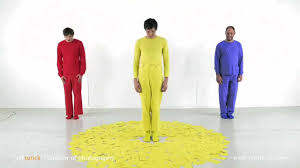 colors that go with yellow ok go primary colors a stop motion music video for sesame