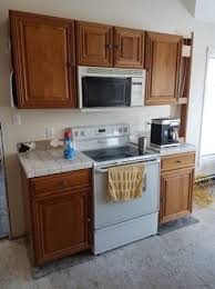 used kitchen cabinets used kitchen cabinets 1000 butte materials for sale