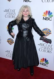 halloween dolly stella parton at dolly parton u0027s coat of many colors premiere in