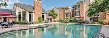 Apartment In Houston Tx 77082 Apartments In Houston Tx Westchase Creek Apartments