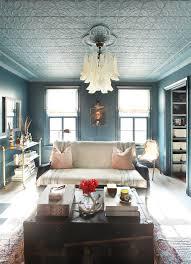 interior home inside interior designer jenny wolf u0027s newly renovated brooklyn