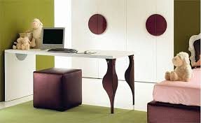 Furniture Modern Design by Bedroom Desk Furniture Design Newhouseofart Modern Bedroom