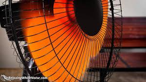 white noise fan sound fan sound for sleep rotating fan white noise 10 hours sleeping
