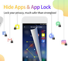 hide apps apk apus launcher theme wallpaper boost hide apps 3 7 0 apk