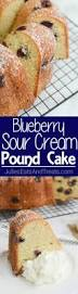 best 25 sour cream pound cake ideas on pinterest cake recipe