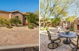 mother in law suite backyard photos homes you can buy with a mother in law suite abc7ny com
