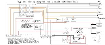 basic electrical wiring diagram kwikpik me