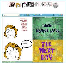 Comic And Meme Creator - meme comic strip creator image memes at relatably com