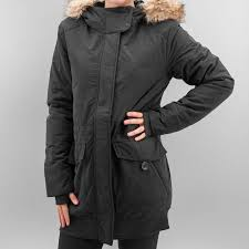 Bench Jackets For Women Women Bench Jackets Los Angeles Store Women Bench Jackets