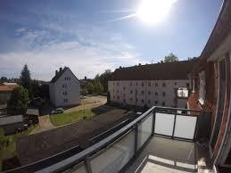 Pap Kino Bad Salzungen 2 Zimmer Wohnungen Zu Vermieten Wartburgkreis Mapio Net