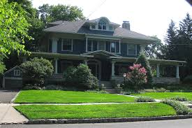 Neo Classical Homes Deck The Halls House Tour In Westfield Set For Dec 6 Westfield