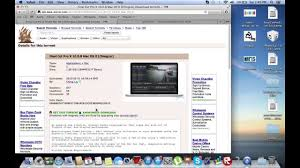 final cut pro yosemite cracked final cut pro x free download crack tutorial 2013 easy youtube