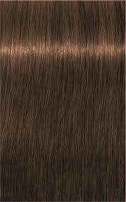 can you mix igora hair color 4 new shades in schwarzkopf professional s igora royal absolutes