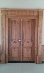 main entrance door design indian main door designs to replace gl doors interior design