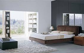 bedroom designs from italian furniture company tomasella