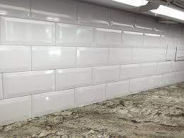 wholesale backsplash tile kitchen kitchen backsplash tiles in kitchen tin backsplash subway glass
