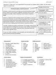 persuasive essay sample pdf order custom essay online get writing paragraphs and essays pdf wikihow