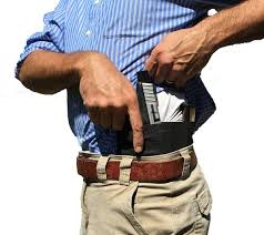 belly band cross draw belly band holster alphaholster